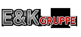 E & K Gruppe