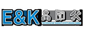 E & K Technische Dienstleistungen