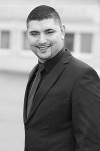 Ercan Ceyhan