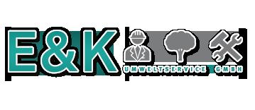 E & K Umweltservice GmbH